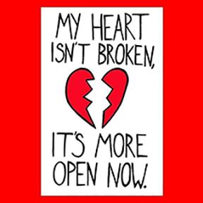 broken-heart-smalls